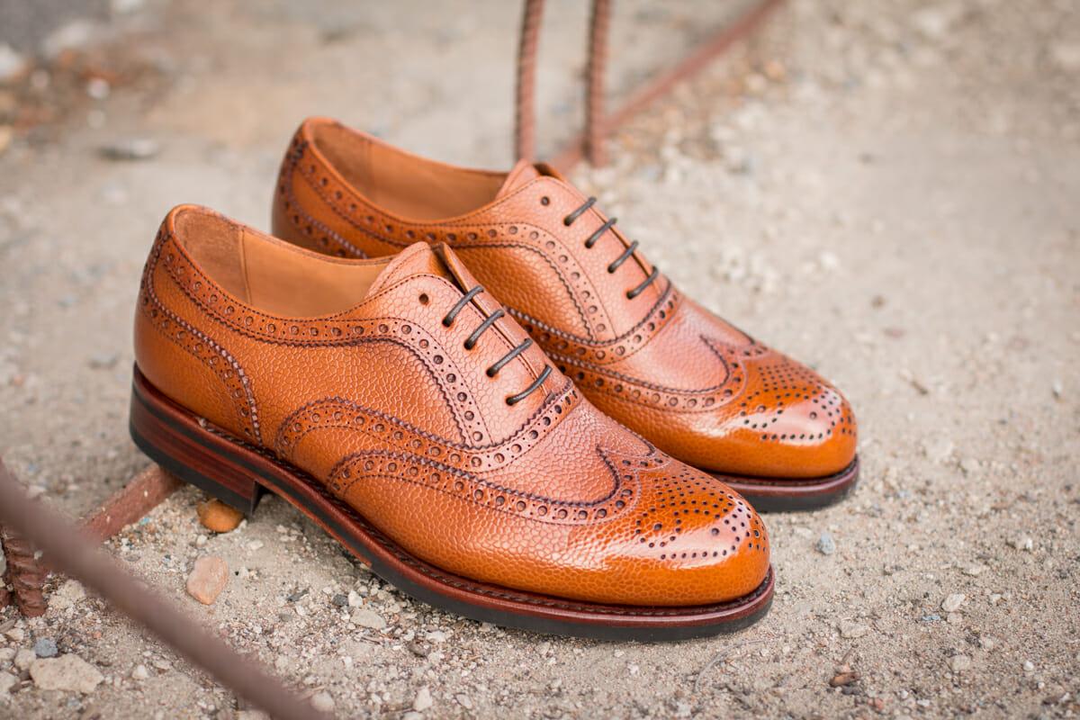 yanko_shoes_shoeshine_003