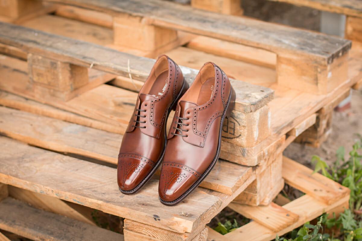 yanko_shoes_shoeshine_004
