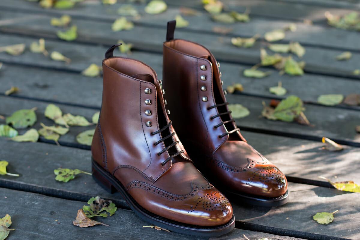 yanko_shoes_shoeshine_02