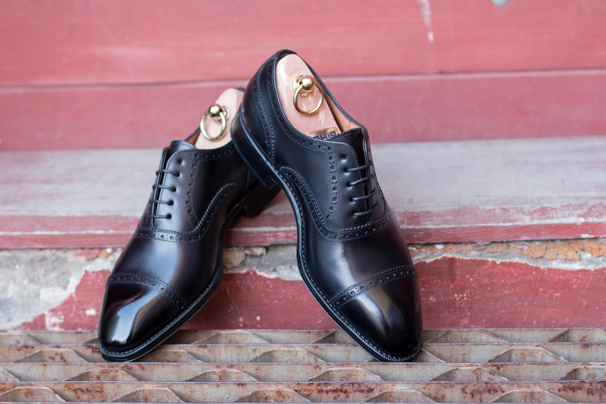 yanko_shoes_shoeshine_03