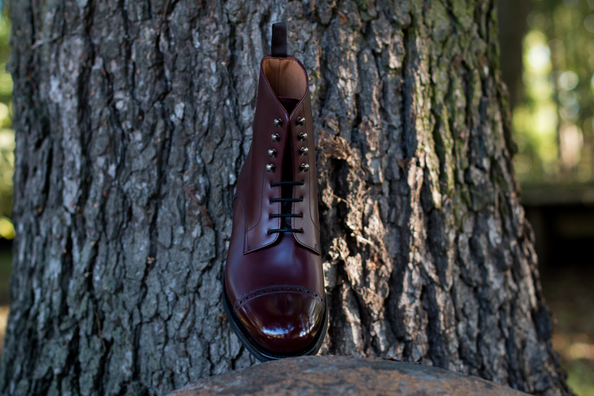 yanko_shoes_shoeshine_04