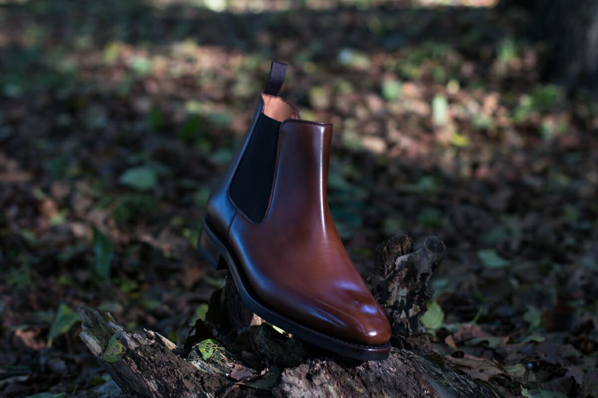 yanko_shoes_shoeshine_05