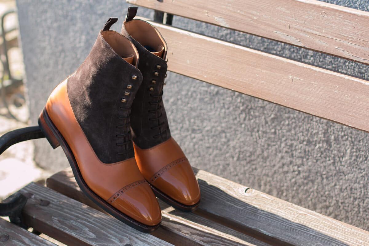 yanko_shoes_shoeshine_07