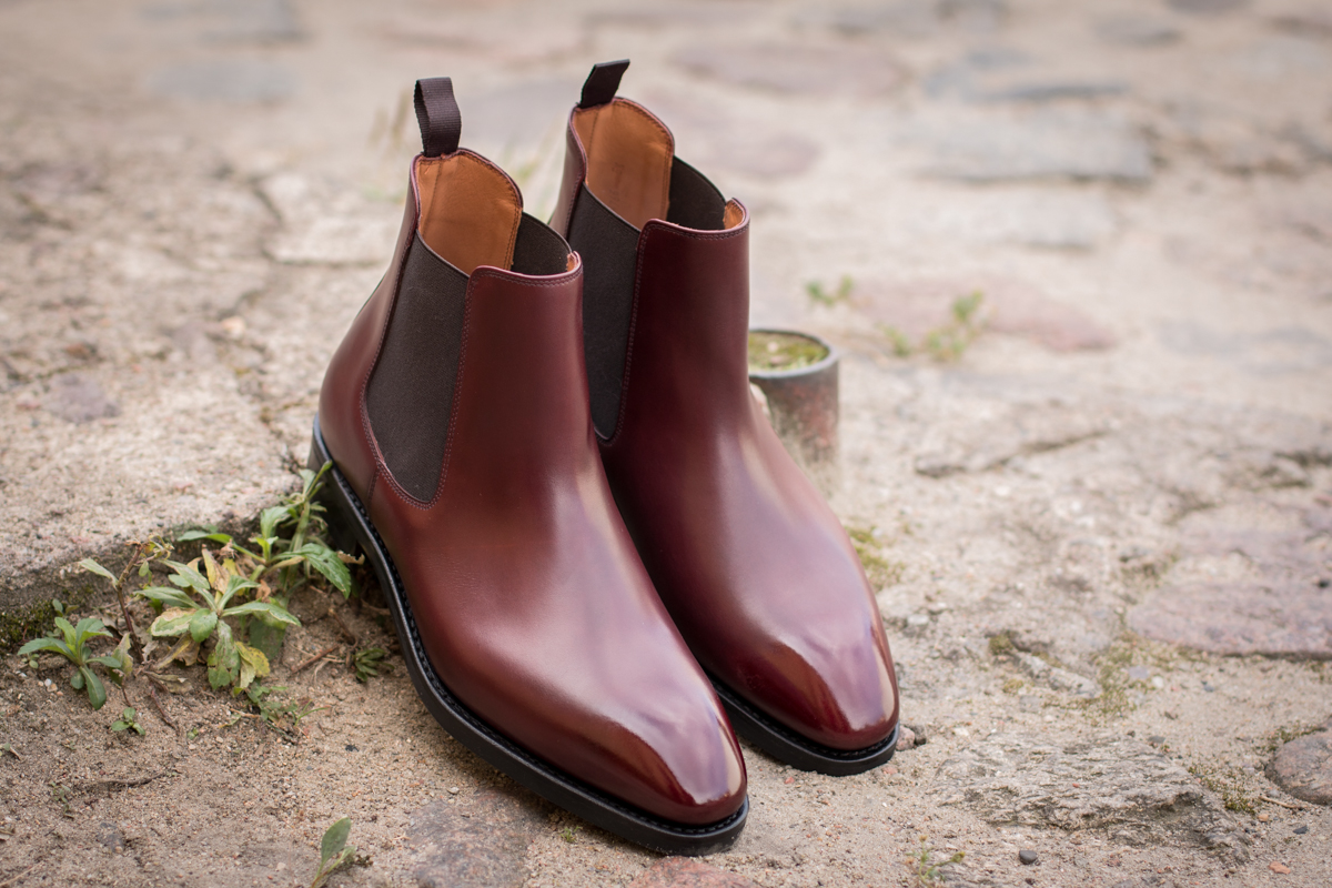 yanko_shoes_shoeshine_08