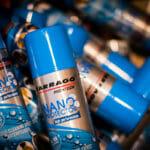 tarrago_nano_protector_004