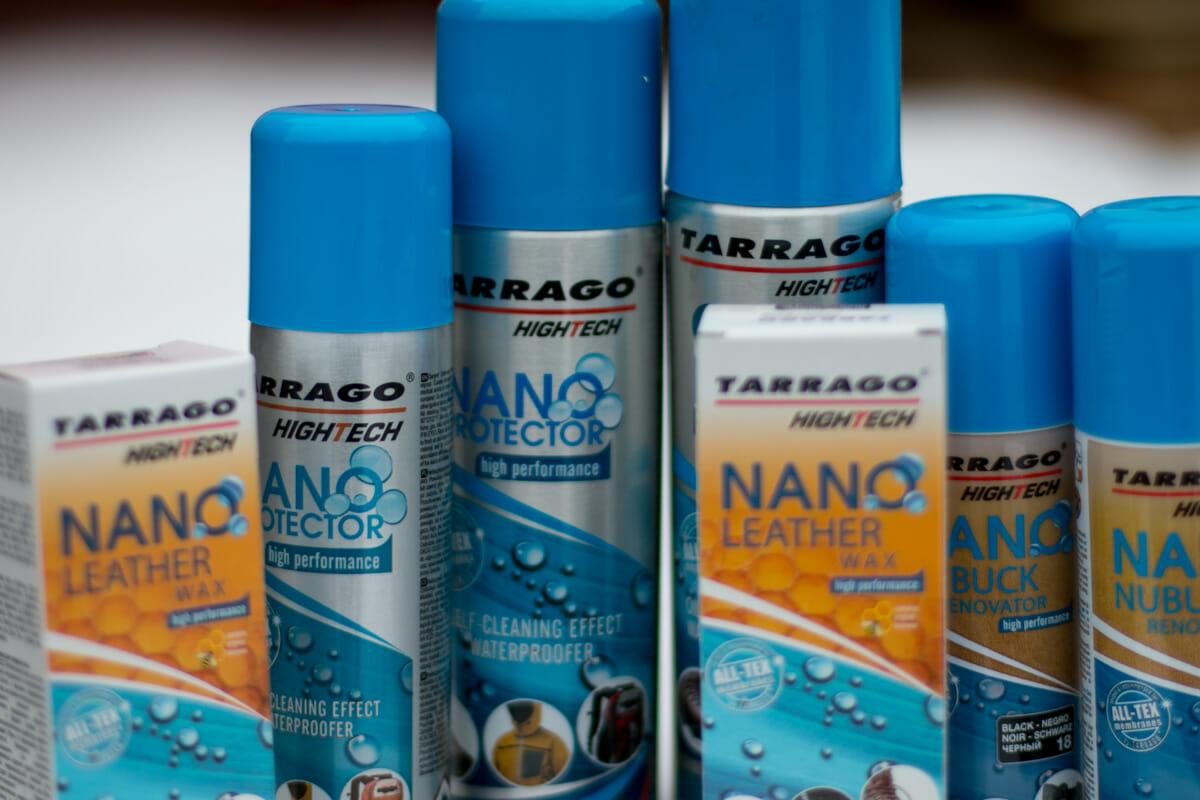 nano-9-of-17