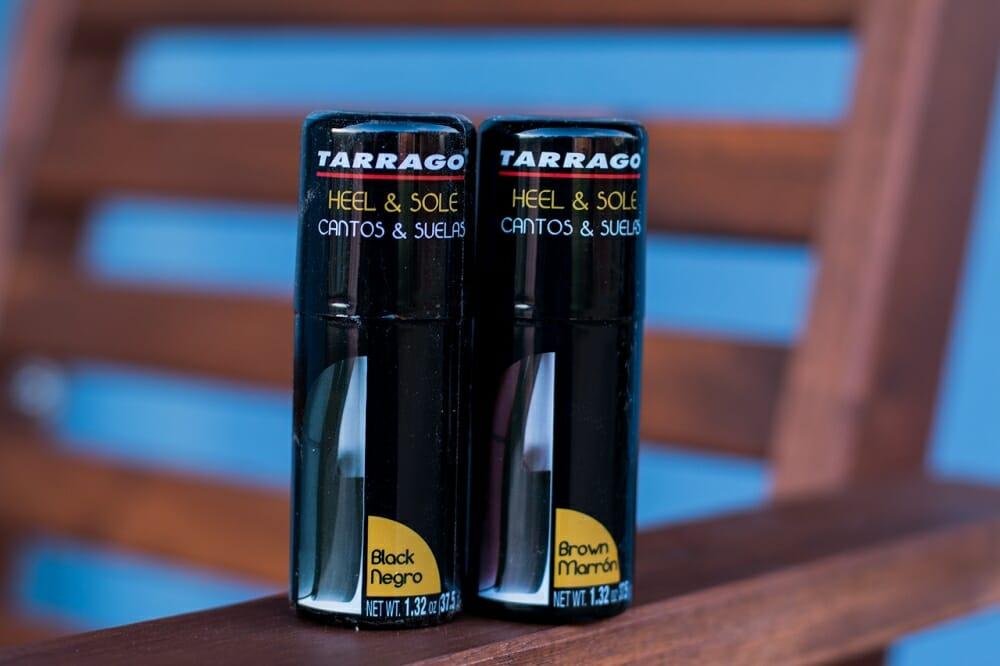 tarrago_heel_and_sole_restorer_01