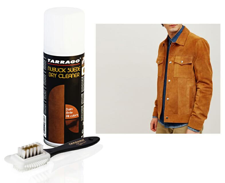 tarrago_nubuck_suede_dry_cleaner_mix