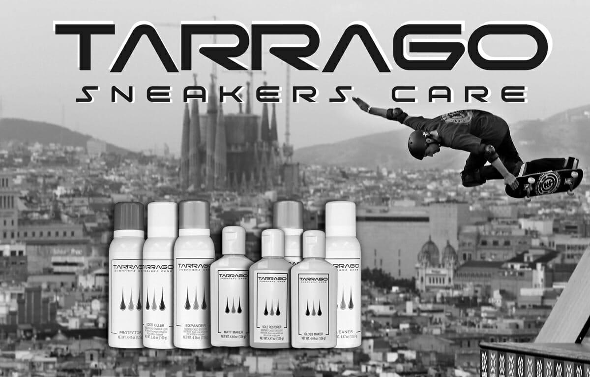 tarrago_sneakers_care_1200