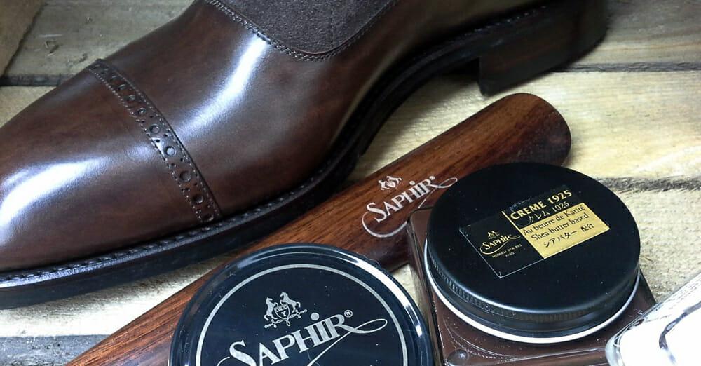 392993c825ed2 Wielokolorowe sznurowadła do butów eleganckich (7 – 30 PLN) – para  sznurowadeł w prezencie  Nie specjalnie