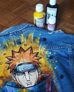 Streetwear Custom