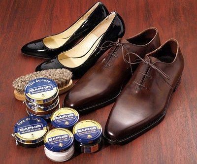 Buty sklep Multirenowacja