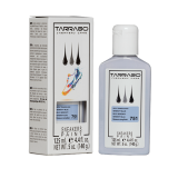 TARRAGO SNEAKERS Paint Pastel Colors 125ml