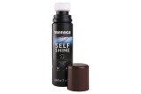 TARRAGO Self Shine 75ml Bordowy