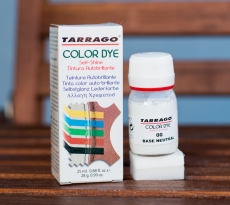 TARRAGO Color Dye Base Neutral 25ml