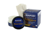 SAPHIR BDC Creme Renovateur 50ml