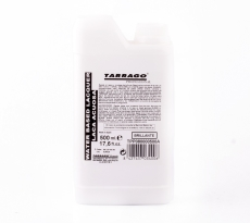 TARRAGO Professional Finisher 500ml