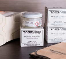 TARRAGO Sneakers Midsole Cleaner 50ml