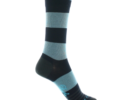 BERTHE M Socks Scotch Cotton