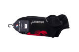 DAGOBERT Men Ankle Socks Homard Noir 39/42