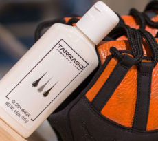TARRAGO Sneakers Finisher Gloss Maker 125ml