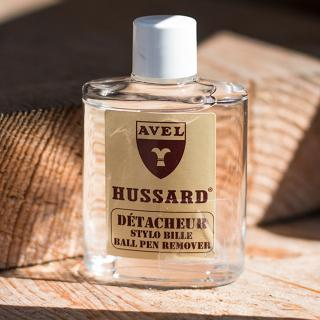 AVEL LTHR Hussard Stain Remover Ball-Point Ink