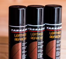 TARRAGO Leather Refresh 200ml