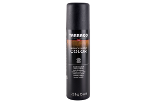 TARRAGO Nubuck & Suede Color 75ml