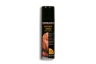 TARRAGO Instant Shine 250ml