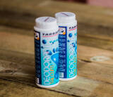 Talk do stóp - TARRAGO Deo Fresh Talcum 100gr
