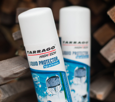 TARRAGO High Tech Liquid Protector 250ml