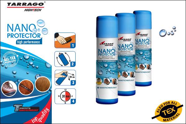 big_tarrago-nano-protecor-sote.jpg