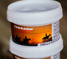 TARRAGO Saddlery Dubbin 250ml