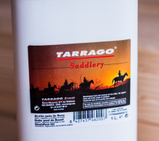 TARRAGO Saddlery Oil Neatsfoot 1L