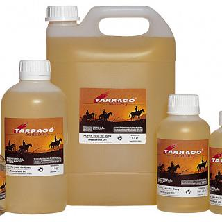 TARRAGO Saddlery Oil Neatsfoot 5L