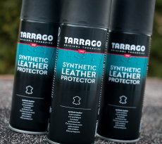 TARRAGO Synthetic Leather Protector 200ml