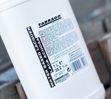 TARRAGO Professional Finisher 1L