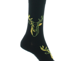 DAGOBERT Men Socks CERF