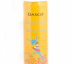 DASCO Angel Feet Satin Touch 100ml
