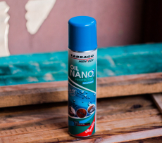 TARRAGO  Nano Oil Protector 400ml