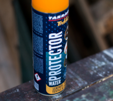 TARRAGO Water Protector 250ml