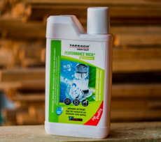 TARRAGO High Tech Performance Wash 510ml
