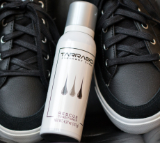 TARRAGO Sneakers Rescue 125ml