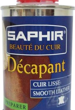 large_saphir_decapant.jpg?updated_at=1291730039