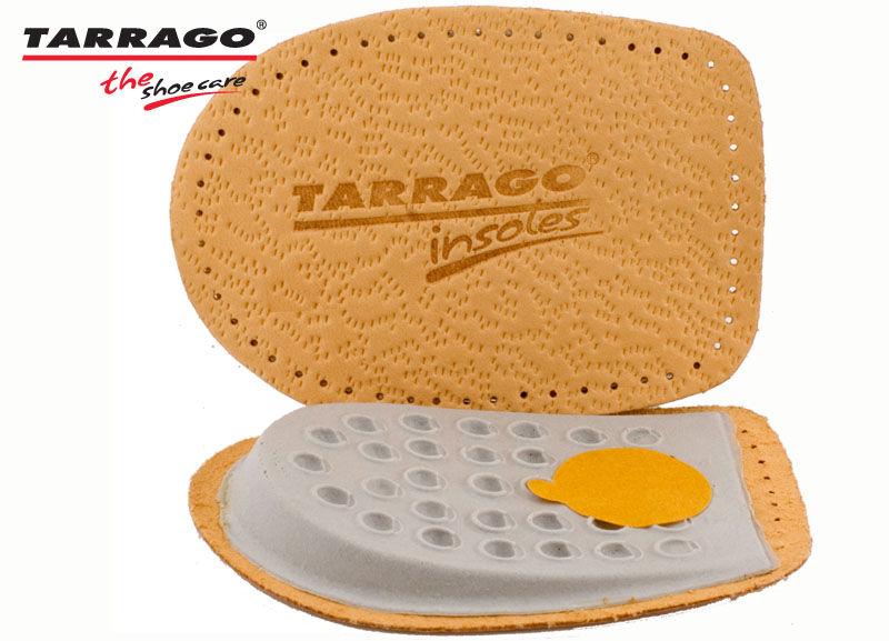 tarrago-podpietki-heel-cushion2.jpg